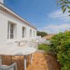 Maison / villa maison ou bureau - 10 pièces - 294 m² Royan - Photo 4