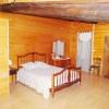 Maison / villa chalet avec superbe vue Thorame Haute - Photo 8