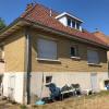 Maison / villa maison 5 pièces Premesques - Photo 3