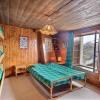 Appartement duplex Bourg St Maurice - Photo 5