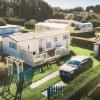 Maison / villa maison 4 pièces Etretat - Photo 1