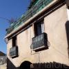 Maison / villa maison 7 pièces Nezignan l Eveque - Photo 1