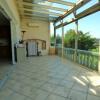 Maison / villa maison individuelle 4 pièce (s) 96 m² Vallauris - Photo 5