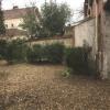 Maison / villa maison bourgeoise Argenteuil - Photo 6