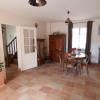 Maison / villa maison de ville récente - dourdan Dourdan - Photo 2