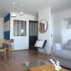 Appartement 2 pièces Arras - Photo 1