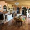 Maison / villa mas montélimar 6 pièces 230 m² Montelimar - Photo 7
