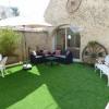 Maison / villa belle maison en pierres et sa maison d'amis Dourdan - Photo 13