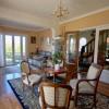 Maison / villa villa royan 8 pièces 164m² Royan - Photo 3