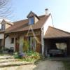 Maison / villa maison 6 pièces Dourdan - Photo 10