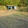 Terrain terrain 3565 m² Mareuil sur Ourcq - Photo 3