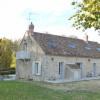 Maison / villa très belle propriété ! Saint Cheron - Photo 16