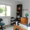 Maison / villa maison vimy 10 pièces Vimy - Photo 9