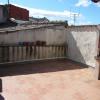Maison / villa maison 7 pièces Servian - Photo 3