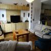 Appartement bagneux - appartement 4 pièce (s) Bagneux - Photo 2