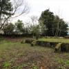 Terrain terrain saint gervais sur roubion 715 m² Saint Gervais sur Roubion - Photo 4