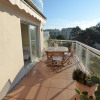 Appartement juan les pins bijou plage Juan les Pins - Photo 8