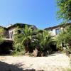 Maison / villa maison en pierre proche montélimar 5 pièces 144 m² Montelimar - Photo 1