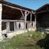 Maison / villa maison à rénover St Seurin sur l Isle - Photo 3