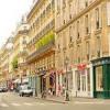 Appartement 2 pièces Paris 11ème - Photo 4