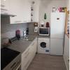 Appartement 2 pièces Ermont - Photo 3