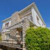 Maison / villa maison - 6 pièces - 144 m² Vaux sur Mer - Photo 2