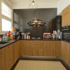 Appartement appartement - 3 pièces - 74 m² Royan - Photo 5
