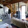 Maison / villa maison mont de marsan 5 pièce (s) 143 m² Mont de Marsan - Photo 2
