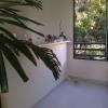 Appartement jolie f2 à bellepierre (proche chu) St Denis - Photo 2
