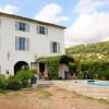 Maison / villa maison 4 pièces Saint Paul - Photo 1