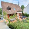 Maison / villa maison 7 pièces Presles - Photo 1