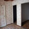 Maison / villa maison 3 pièces Florensac - Photo 3