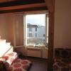 Appartement a louer a la rochelle, quartier porte royale La Rochelle - Photo 2