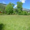 Terrain terrain à bâtir Beauvezer - Photo 1