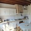 Maison / villa maison'meulière'en parfait état Dourdan - Photo 4