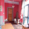 Maison / villa maison 13 pièces Arras - Photo 11