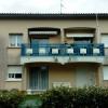 Appartement t2 duplex Mont de Marsan - Photo 5
