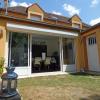 Maison / villa au coeur du centre historique ! Dourdan - Photo 5