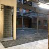 Loft/atelier/surface loft lomme 88 m² Lomme - Photo 13