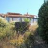 Maison / villa maison 7 pièces Neffies - Photo 13