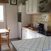 Maison / villa maison 9 pièces Bailleulval - Photo 8