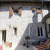 Maison / villa maison de village avec terrasse saint martin sur l St Martin sur Lavezon - Photo 1