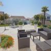 Maison / villa maison royan - 7 pièces - 245 m² Royan - Photo 10
