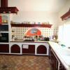 Maison / villa maison 8 pièces St Paul de Vence - Photo 12