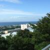 Appartement st-denis - mi-hauteur: appartement f3/4 avec vue mer St Denis - Photo 1