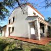 Maison / villa maison montélimar 5 pièces 115 m² Montelimar - Photo 1