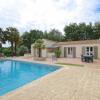 Maison / villa maison contemporaine - 8 pièces - 189 m² Breuillet - Photo 1