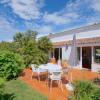 Maison / villa maison début 19ème - 5 pièces - 205 m² Breuillet - Photo 14