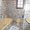 House / villa chalet 8 rooms Thorame Haute - Photo 6
