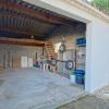 Maison / villa maison royan 4 pièces 87m² Royan - Photo 10